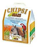 Jrs - Litière Chipsi Maïs