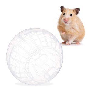 boule pour hamster